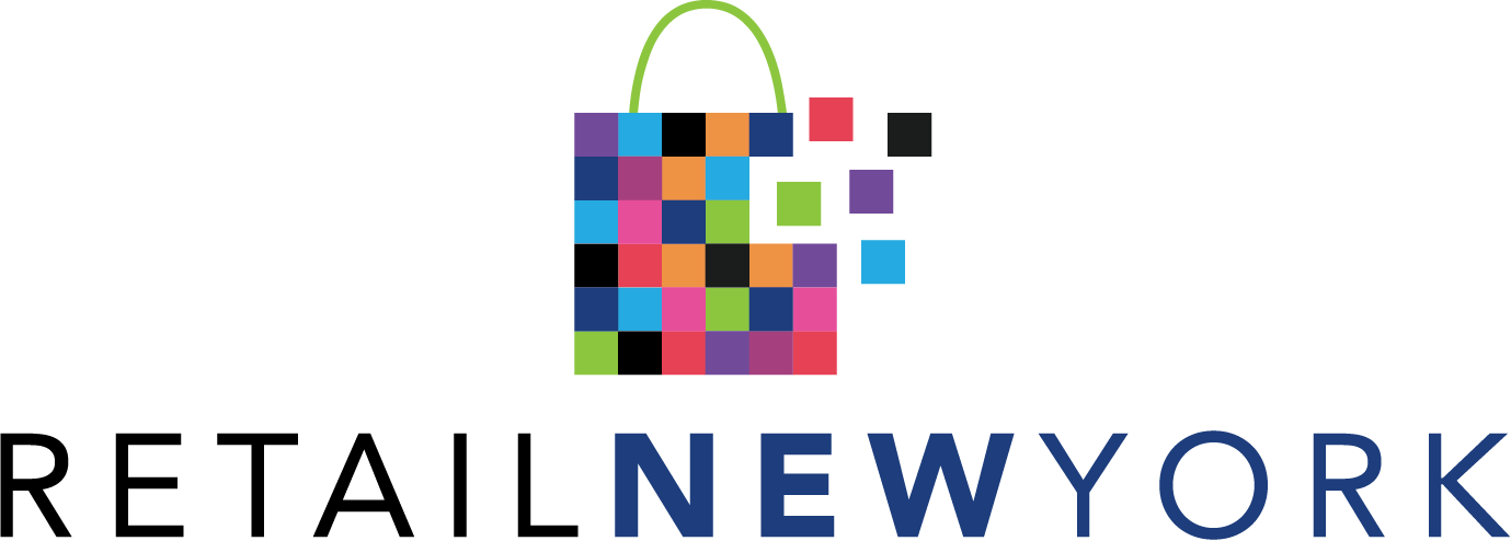 Retail New York